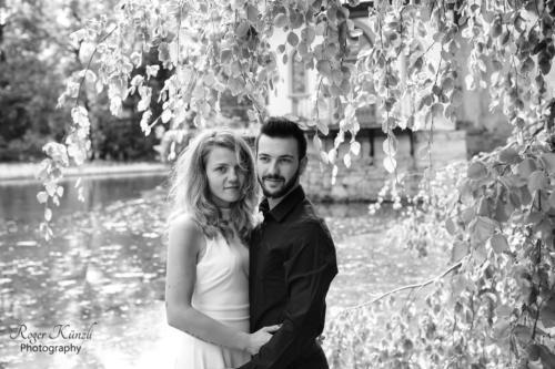 fotografie_roger_kuenzli_Hochzeit