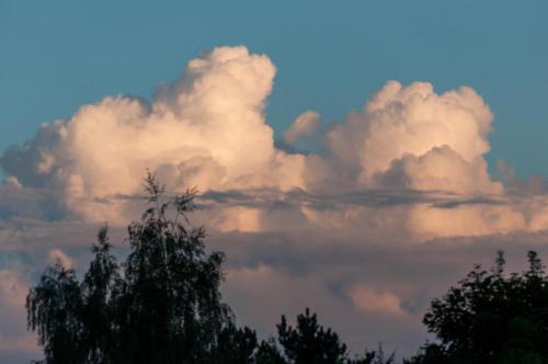 fotograie-roger-kuenzli-landschaft-natur-himmel