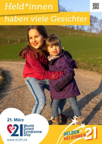 wdsd2021_plakat_vorlage.indd