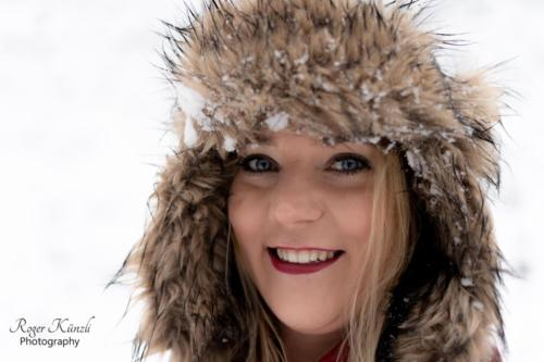 fotografie_rorger_kuenzli_people_snow
