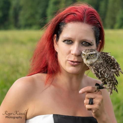 fotografie_roger_kuenzli_people_with_animals